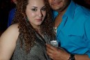 VJ Havana at RePublic Friday night - Photo #474035