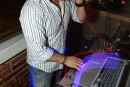 Tropical Saturday with DJ Nando at Cosmos - Photo #474483
