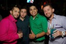 Tropical Saturday with DJ Nando at Cosmos - Photo #474484