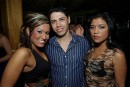 Tropical Saturday with DJ Nando at Cosmos - Photo #474488