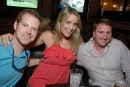 Saturday night at Connolly's - Photo #474598