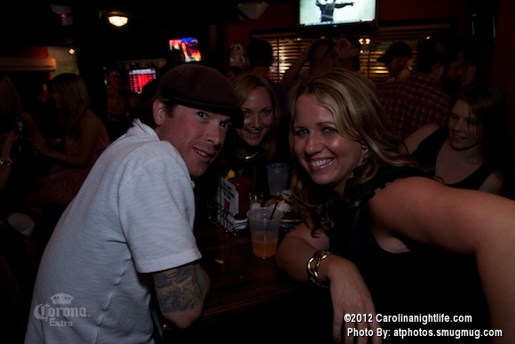 Saturday Night at Angry Ales - Photo #475139