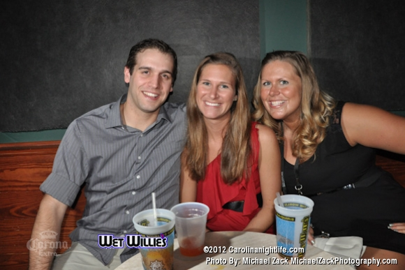Wet And Wild @ Wet Willies - Photo #477012