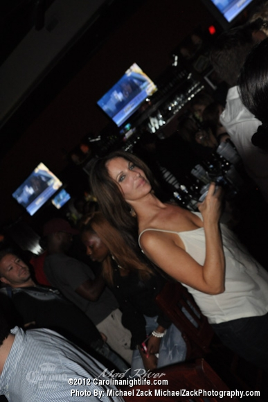 Saturday Night Dance Party @ Mad River - Photo #478280