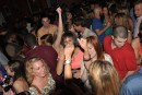 Saturday Night Dance Party @ Mad River - Photo #478286