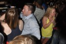 Saturday Night Dance Party @ Mad River - Photo #478295