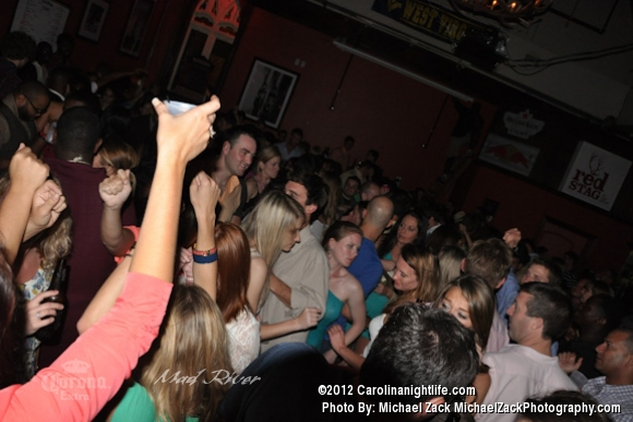 Saturday Night Dance Party @ Mad River - Photo #478305