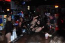 Party Bash Friday @ Market Street Saloon - Photo #480894