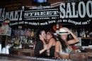 Party Bash Friday @ Market Street Saloon - Photo #480942