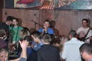 Rockin' The House @ Wet Willies - Photo #481015
