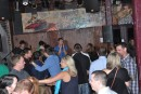 Rockin' The House @ Wet Willies - Photo #481016