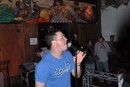 Rockin' The House @ Wet Willies - Photo #481023
