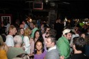 Prohibition Saturday with DJ Rowshay - Photo #481181