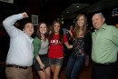 Friday night at Fitzgerald's Irish Pub - Photo #482821
