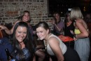 The Great Times @ The Brick - Photo #483057