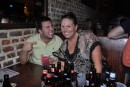 The Great Times @ The Brick - Photo #483072