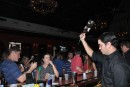 Partylicious People @ Mad River - Photo #484011