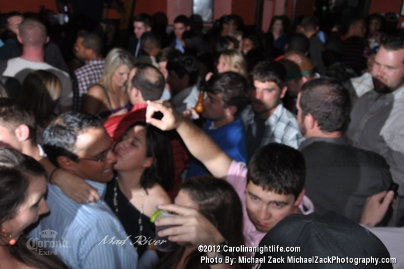 Partylicious People @ Mad River - Photo #484019