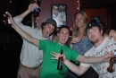 Partylicious People @ Mad River - Photo #484038