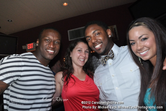 Partylicious People @ Mad River - Photo #484040