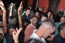 Partylicious People @ Mad River - Photo #484050