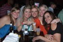 Partylicious People @ Mad River - Photo #484052
