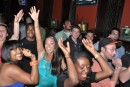 Partylicious People @ Mad River - Photo #484056