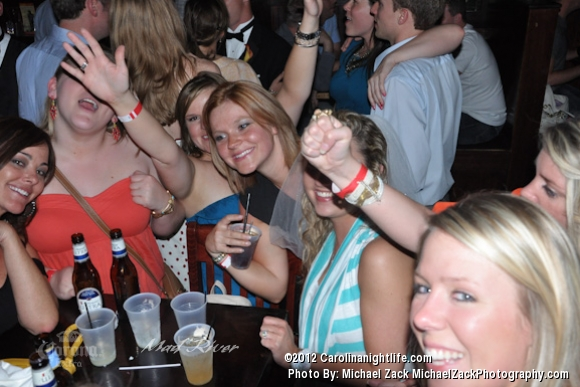 Partylicious People @ Mad River - Photo #484068