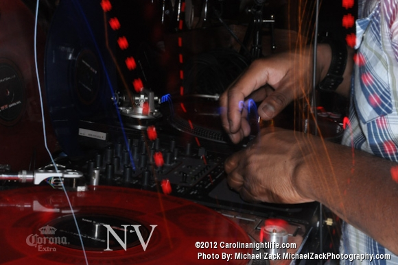 Sexy Saturday @ NV Dance Lounge - Photo #484095