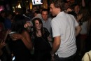 Tuesday Night at Bad Dogs - Photo #484324