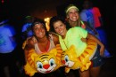 Barstool BLACKOUT! - Photo #484600