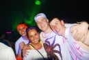 Barstool BLACKOUT! - Photo #484601