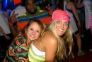 Barstool BLACKOUT! - Photo #484602