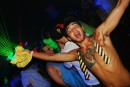 Barstool BLACKOUT! - Photo #484603