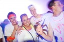 Barstool BLACKOUT! - Photo #484604