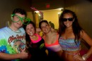 Barstool BLACKOUT! - Photo #484610