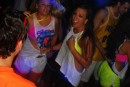 Barstool BLACKOUT! - Photo #484613