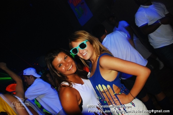 Barstool BLACKOUT! - Photo #484619