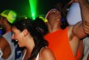 Barstool BLACKOUT! - Photo #484620
