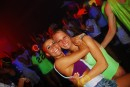 Barstool BLACKOUT! - Photo #484621