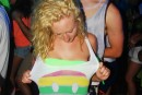 Barstool BLACKOUT! - Photo #484634