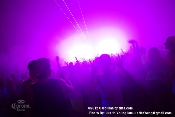 Barstool BLACKOUT! - Photo #484640