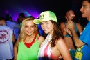Barstool BLACKOUT! - Photo #484642