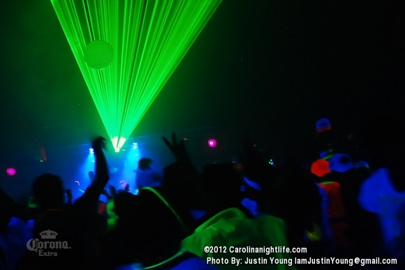 Barstool BLACKOUT! - Photo #484648
