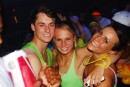 Barstool BLACKOUT! - Photo #484656