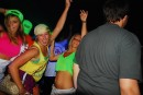 Barstool BLACKOUT! - Photo #484663