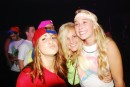 Barstool BLACKOUT! - Photo #484669