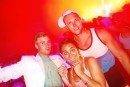 Barstool BLACKOUT! - Photo #484675
