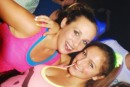 Barstool BLACKOUT! - Photo #484679