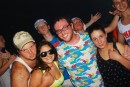 Barstool BLACKOUT! - Photo #484681